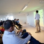 Evento-the-net-value-28