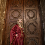 Cersei Lannister - Game of Thrones - Il trono di spade
